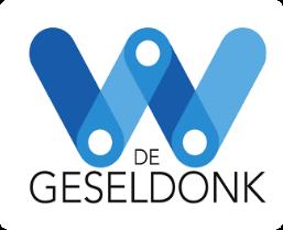 Wijkhuis de Geseldonk
